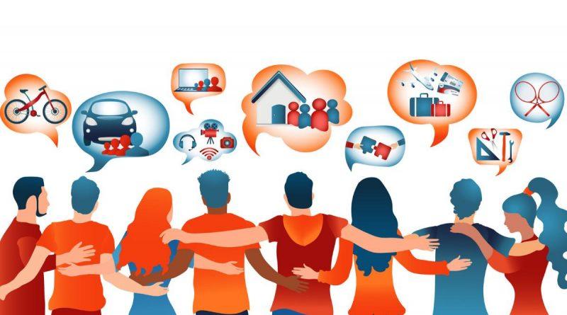 economia-colaborativa-en-internet-una-oportunidad-para-una-economia-mas-justa