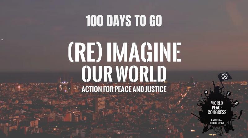 Banner 100 days to go