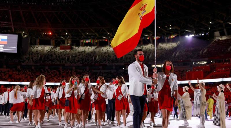 juegos olimpicos ODD ANDERSEN (AFP)