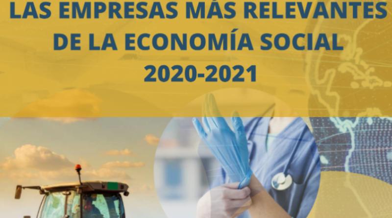 empresas economia social